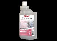Liquide Lave-verres 500 - ORLAV - 1L