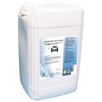 Shampooing Haute Pression écologique - IDEGREEN - 10L - Ecolabel