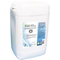 Nettoyant Jantes écologique - IDEGREEN - 20L - Ecolabel