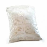 Sacs de linge à laver - GARCIA DE POU - 43x62 - Boite de 250