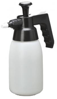 Pulvérisateur Spray-Matic 1 L EPDM - DE WITTE