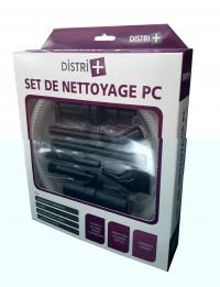 Kit nettoyage ordinateur