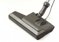 Brosse électrique pour POWER D12 / HE - GHIBLI