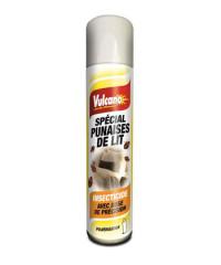 Insecticides VULCANO Punaises de lit 400ml-ORCAD-