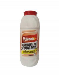 Insecticides VULCANO Poudre Fourmis 200g-ORCAD-