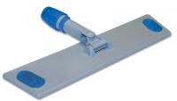 Support frange velcro SUPLATEX - 40cm