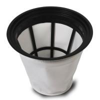 Kit filtre et anneau  - ICA