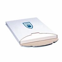 Papier four siliconé double face - GARCIA DE POU - 50g/m²