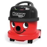 Aspirateur Henry 240 - NUMATIC - 15L