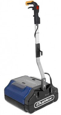 Autolaveuse à câble DUPLEX 420 - NUMATIC