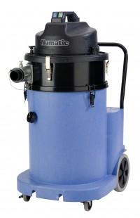Aspirateur industriel SSIVD1802 - NUMATIC - DH