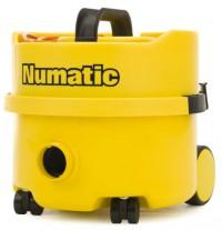 Aspirateur poussière ANV180 - NUMATIC - 8L - SPECIAL AVION