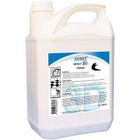 Détergent Surodorant SENET 3D - HYDRACHIM - 5L