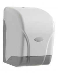 Distributeur essuie-mains dévidage central OLEANE - ROSSIGNOL