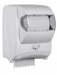 Distributeur essuie-mains autocut OLEANE - ROSSIGNOL
