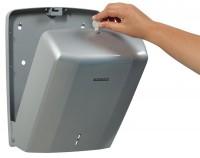 Distributeur essuie-mains plié LENSEA - ROSSIGNOL