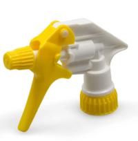 Tête de Spray TEX - 17cm