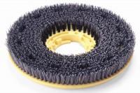 Brosse à récurer en silicium autolaveuse RA605 - CLEANFIX
