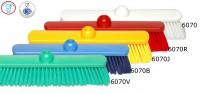 Balai polyester PBT mi-dur - BROSSERIE THOMAS - 380X60