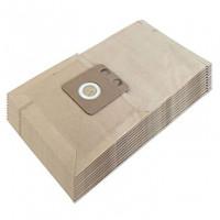 Sacs aspirateur pour NILFISK GD 1000 /1010 - lot de 10