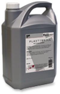 Nettoyant Dépoussierant PLASTIBRILL - HYDRACHIM - 5L