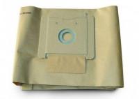 Sacs aspirateur en papier pour POWER D12 / HE - GHIBLI - lot de 10