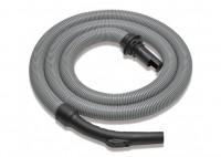 Tuyau flexible pour POWER D12 / HE - GHIBLI