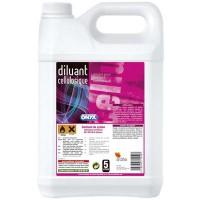 Diluant cellulosique - ONYX - 5L