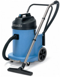 Aspirateur eau et  poussière WVD1800AP -  NUMATIC