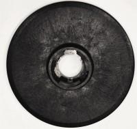 Plateau disque autolaveuse RA395 - CLEANFIX