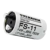 Starters FSTU 4-80W - pack de 25