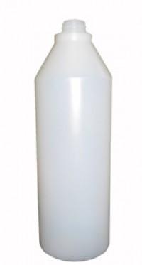 Flacon pulvérisateur polypropylène - 1L