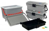 Kit de lavage SRK6 pour chariot SCG1415 / 1705 - NUMATIC