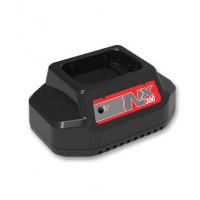 Chargeur batterie NX300 NUMATIC