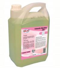 Liquide vaisselle machine 300 - ORLAV - 5L