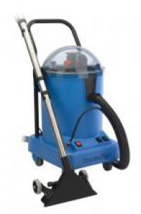 Aspirateur Injecteur - Extracteur NUMATIC NHL 15 - 15L
