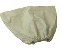 Filtre nylon anti-colmatant - ICA