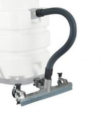 Suceur fixe eau - ICA