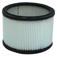 Filtre cartouche lavable - ICA