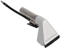 Accessoire mains injecteur extracteur - EUROSTEAM - 100mm