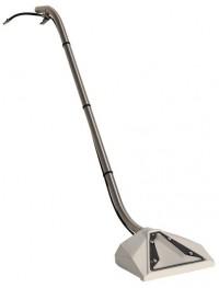Accessoire inox injecteur moquette - EUROSTEAM - 280mm