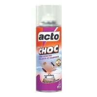 Insecticide volants/rampants CHOC - ACTO - 200mL