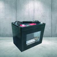 Batterie autolaveuse/balayeuse AGM Carbone 6 V 200Ah-TVX
