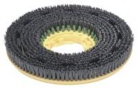 Brosse à récurer en silicium autolaveuse RA800 - CLEANFIX