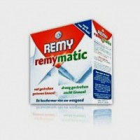 Amidon remy matic machine laver 200gr