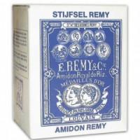 Amidon remy royal boite 250gr