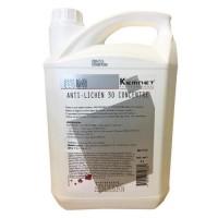Anti-lichen 30 concentré - KEMNET - HYDRACHIM - 5L