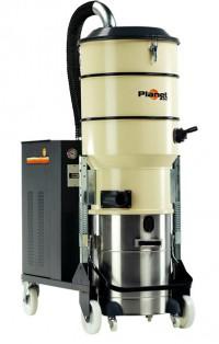 Aspirateur industriel ICA Planet 1000 AF