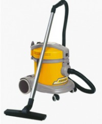Aspirateur   ghibli  as7