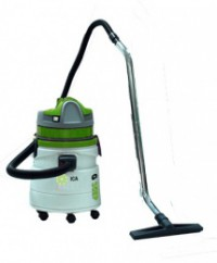 Aspirateur ica g 35ep